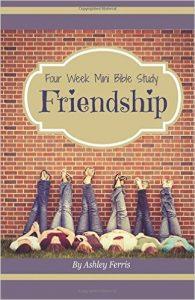 Friendshipsmall