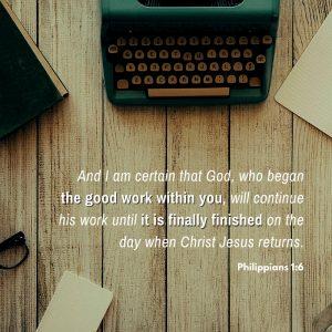 ScriptureArt_-_Philippians1_6_157x157