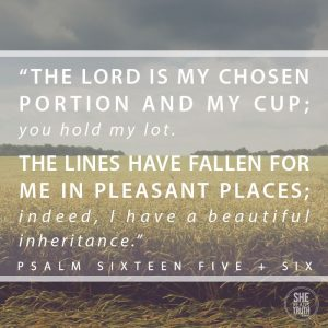 psalm16.5.6